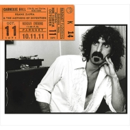 Carnegie Hall (3CD)