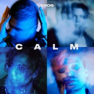 Calm (International Deluxe)