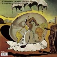 Children Of The Night (Ryuhei The Man Chicago Edit)/ : Children Of The Night (Original)(7インチシングルレコード)