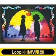 《Loppi・HMV限定ボディトートバック付きセット》 夏川椎菜 1st Live Tour 2019 プロットポイント 【初回生産限定盤】(2Blu-ray)