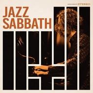 Jazz Sabbath (アナログレコード)