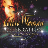 Celebration -15 Years Of Music & Magic