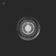 Alter Echo (アナログレコード)