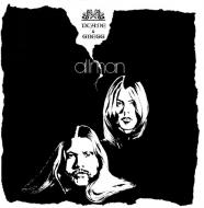 Duane & Gregg (アナログレコード)