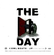 THE DAY【2020 RECORD STORE DAY 限定盤】(7インチシングルレコード)