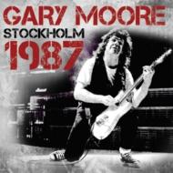 Stockholm 1987