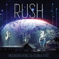 Mountain View, California 1990 (2CD)