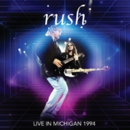 Live In Michigan 1994 (2CD)