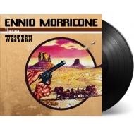 Western: Themes (2枚組/180グラム重量盤レコード/Music On Vinyl)