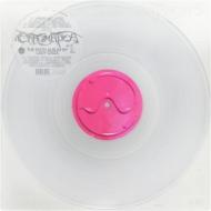 Chromatica (アナログレコード)