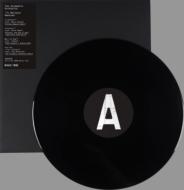 To Believe -Anthony Naples.Actress.Pepe Bradock & The Cinematic Orchestra Remixes (12インチシングルレコード)