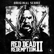 Music Of Red Dead Redemption 2 (Original Score)