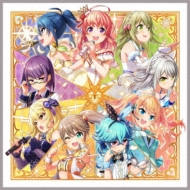 DOLLS Songs & Sounds 01