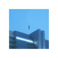 PASSION BLUE【2020 RECORD STORE DAY 限定盤】(クリアブルー・ヴァイナル仕様/180グラム重量盤レコード)