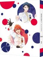 アイドリッシュセブン Second BEAT! Blu-ray 2 【特装限定版】