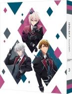 アイドリッシュセブン Second BEAT! Blu-ray 3 【特装限定版】