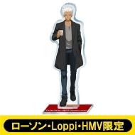アクリルスタンド(アーチャー)【ローソン・Loppi・HMV限定】