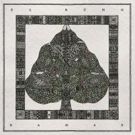 Ramas (2枚組アナログレコード)