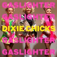 Gaslighter (アナログレコード)