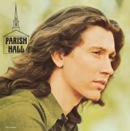 Parish Hall【2020 RECORD STORE DAY 限定盤】(アナログレコード)