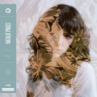 Natalie Prass【2020 RECORD STORE DAY 限定盤】(アナログレコード+7インチシングルレコード)