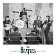 Budokan 1966 Act 1 / June 30 (カラーヴァイナル仕様/アナログレコード)