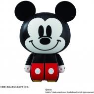 Charaction CUBE ミッキーマウス