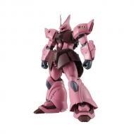 ROBOT魂<SIDE MS> MS-14JG ゲルググJ ver.A.N.I.M.E.