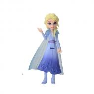 アナと雪の女王2 ピンキーコレクション エルサ
