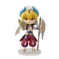Fate/Grand Order Figuarts-mini ギルガメッシュ