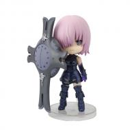 Fate/Grand Order Figuarts-mini マシュ・キリエライト