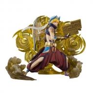 Fate/Grand Order フィギュアーツZERO ギルガメッシュ