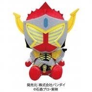 Chibiぬいぐるみ 仮面ライダーバロン