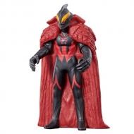 ウルトラマン ウルトラ怪獣シリーズ 118 カイザーベリアル