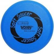 VO250/FBB-P ソフト ソーサー(クール・ブルー)