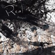 Real 【初回限定盤】(+DVD)