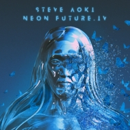 Neon Future Part.4