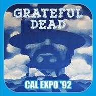 Cal Expo '92