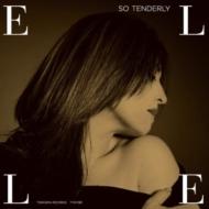So Tenderly (アナログレコード/寺島レコード)