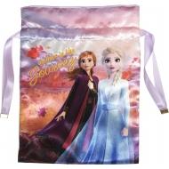 リボン巾着 / アナと雪の女王2