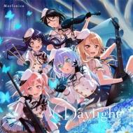 Daylight -デイライト-【Blu-ray付生産限定盤】