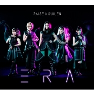 ERA 【Blu-ray付生産限定盤】