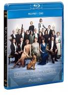 劇場版 ダウントン・アビー ブルーレイ+DVD