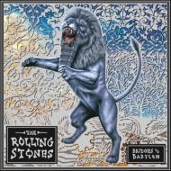 Bridges To Babylon (Half Speed Master)(2枚組アナログレコード)