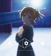「少女☆歌劇 レヴュースタァライト ロンド・ロンド・ロンド」主題歌CD「再生讃美曲」