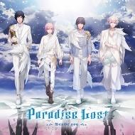 うたの☆プリンスさまっ♪HE★VENSドラマCD下巻 「Paradise Lost〜Beside you〜」