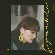 Sparkle 【完全限定生産盤】(アナログレコード)
