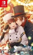 Code:Realize 〜白銀の奇跡〜for Nintendo Switch 通常版