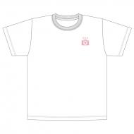 Tシャツ(フリーサイズ) / SEVENTEEN PHOTO SPACE 開催記念グッズ
