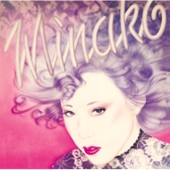 MINAKO 【完全生産限定盤】(アナログレコード)